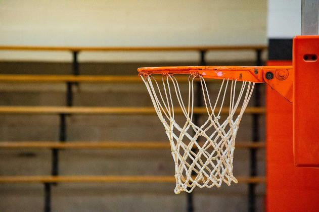 Schools prepare for uncertain basketball season
